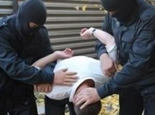 Навальный :: 73,8 kb - показать