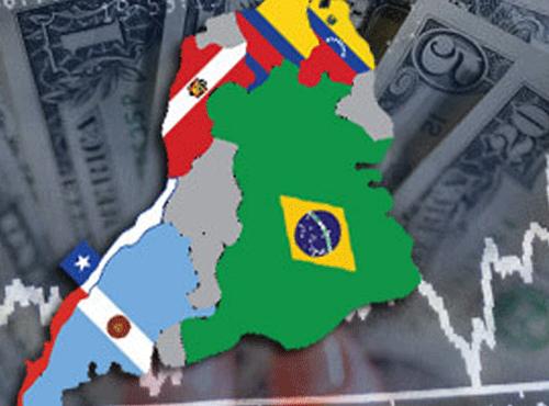 Латиноамериканские рынки продолжат