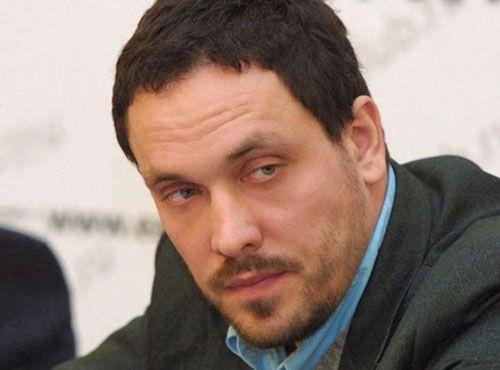http://www.azglobus.net/uploads/posts/2014-03/thumbs/big_1396137854_maksim-shevchenko-azglobus-net.jpg